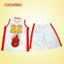 custom basketball jersey design 2016