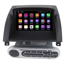 Android 7.1.2 Bluetooth Audio Radio 3g Wifi MP4 GPS Car DVD Player, for mg3 dvd player/