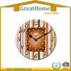 /product-detail/promotional-cake-clock-940004185.html