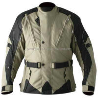 custom made motocross jerseys motorcycle jersey motor bike jacket