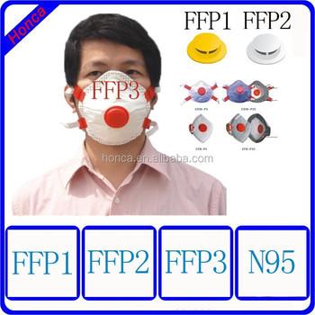 ffp1 ffp2 ffp3 n95 pollution mask buy pollution mask product on. Black Bedroom Furniture Sets. Home Design Ideas
