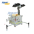 48V DC Brushless Alternator 7M Mast Lighting Tower