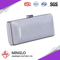 beauty leather cosmetic case