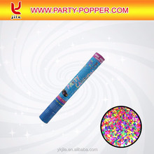 Wholesale Cheap Poppers Indoor Wedding Fireworks Party Decorations