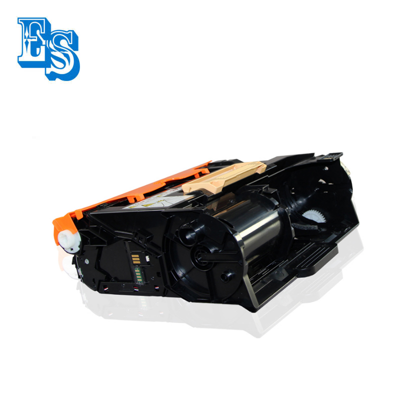 S051230 toner cartridge drum unit Compatible xerox p455 drum