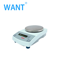 3000g 0.01g Digital Kitchen Scale Digital Weighing Scale Balance