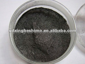 graphite powder natural flake