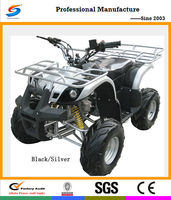 Hot Sell 110cc ATV QUAD and Cheap Price ATV ATV006