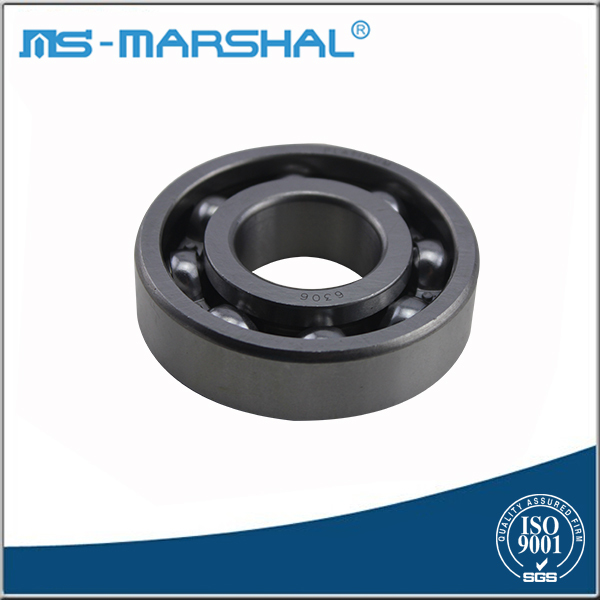 china bearing factory made bridge pot bearing 6305