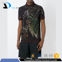 Daijun Oem High Quality S XL