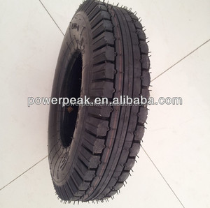 tuk tuk/tricycle motorcycle tyre in dubai 400-8 8-400