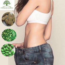 Hot Sale Chinese Herbal Quick Slimming Capsules Weight Loss Diet Pills