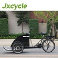 aluminum rims multifunction auto rickshaw motorized rickshaws for sale