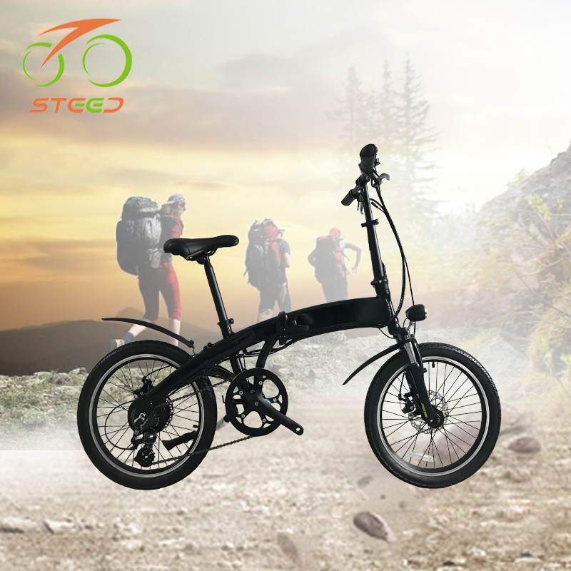 List Manufacturers Of Electric Bicycle Price In India, Buy