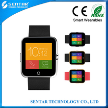 4g watch phone 2015 android smart phone competitive mobile watch phone price in pakistan