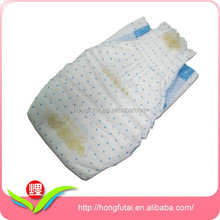 Good quality high absorption competitive price baby diapers export to Africa/Pakistan/Ghana/India/Nigeria market made in china