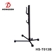 Tree shape Road/city/mountain cycling accessories bicycle hanger