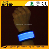 Sport wristband electronic gadgets new for 2015 distributors agents required