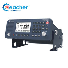 Pass IEC 61097-9 GMDSS medium-high frequency maritime radio station equipment for sale