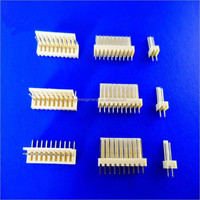 Professional Connector Manufacturer 2510 Connector Pin Header