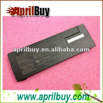 11.1V 4400mAh laptop battery replacement For SONY VGP-BPS24 VGP-BPL24 VGP-BPSC24