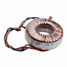 Top Quality 2017 New design QXL copper winding power transformer with Long Service Life