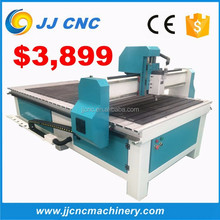 $3899!!!2 years warranty!! 4*8ft 1300*2500mm wood arcylic MDF pastic cutting engraving cnc router machine with CE