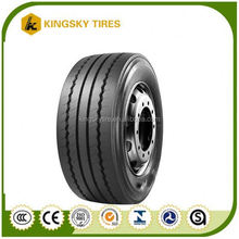 chinese brand truck tires 12r22.5 for sale cheap for drive position