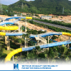 Hot sell Professional water slide kids Factory in china