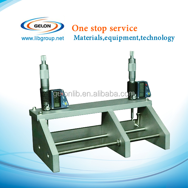 Vacuum Chuck Spin Coater Structure Programmable Vacuum