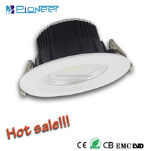 cheap dinning room led downlights