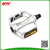 China professional manufacture pedal mountain bike accessories
