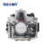 New Arrival waterproof camera case for Nikon D500 (105mm)