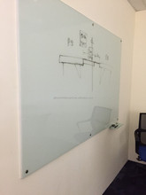 Portable Magnetic Glass board