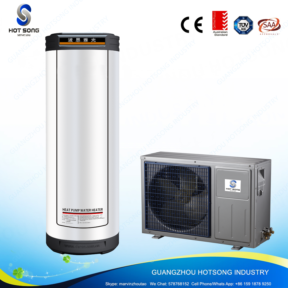 List manufacturers of corrugated aluminium filters buy for Domestic hot water heaters
