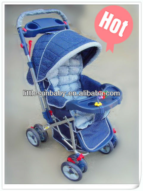 Graco Baby Pushchair Item 2058 Household Baby Goods Cheap Price