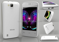New Hot 3.5 inch Android Smart Phone MTK6572 Dual Core Best Price