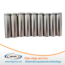 cylinder cell case for 18650 battery,18650 battery cases Dimensions 18mm(OD) x 17.5mm(ID) x 67mm(H)