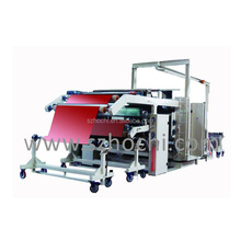 Best Price High Quality Opp Pet Pe Film Lamination Machine