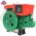 China Suppliers 20.6kw single cylinder diesel engine