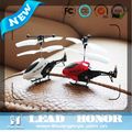 the newest LH1210 addriod app controlled toys rc helicopter iPhone/iTouch/iPod Mini helicopter Remote Control Toys