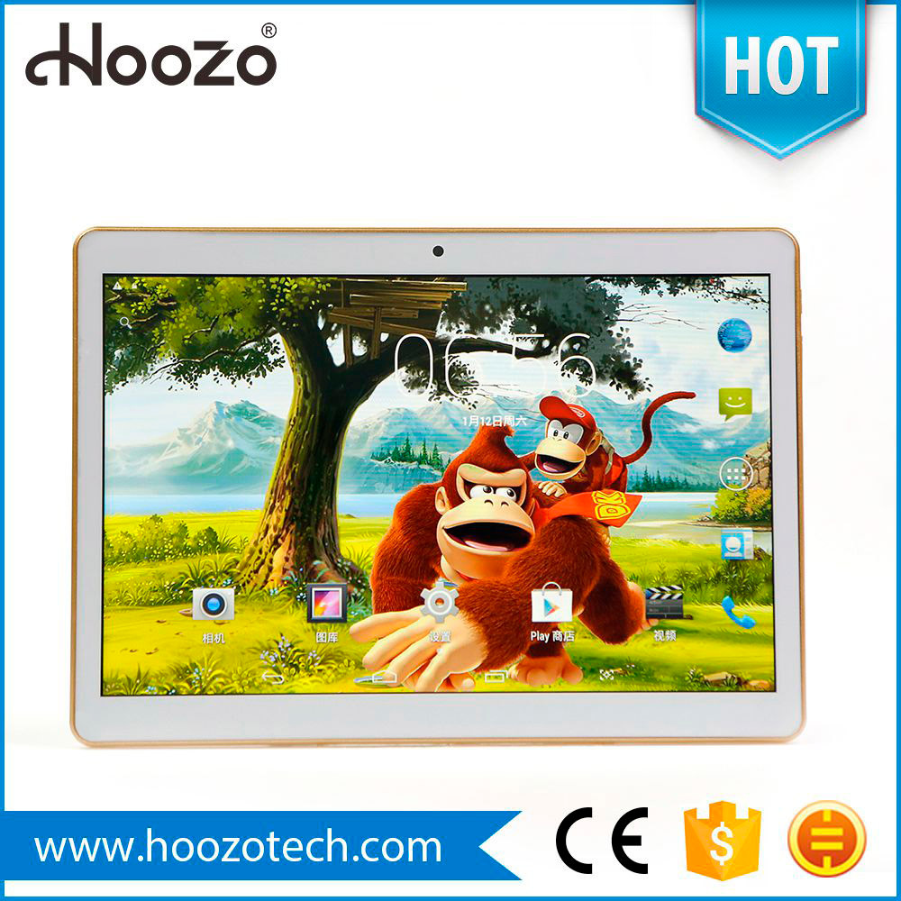 New arrival promotional price 9.6 inch tablet pc android 4.4