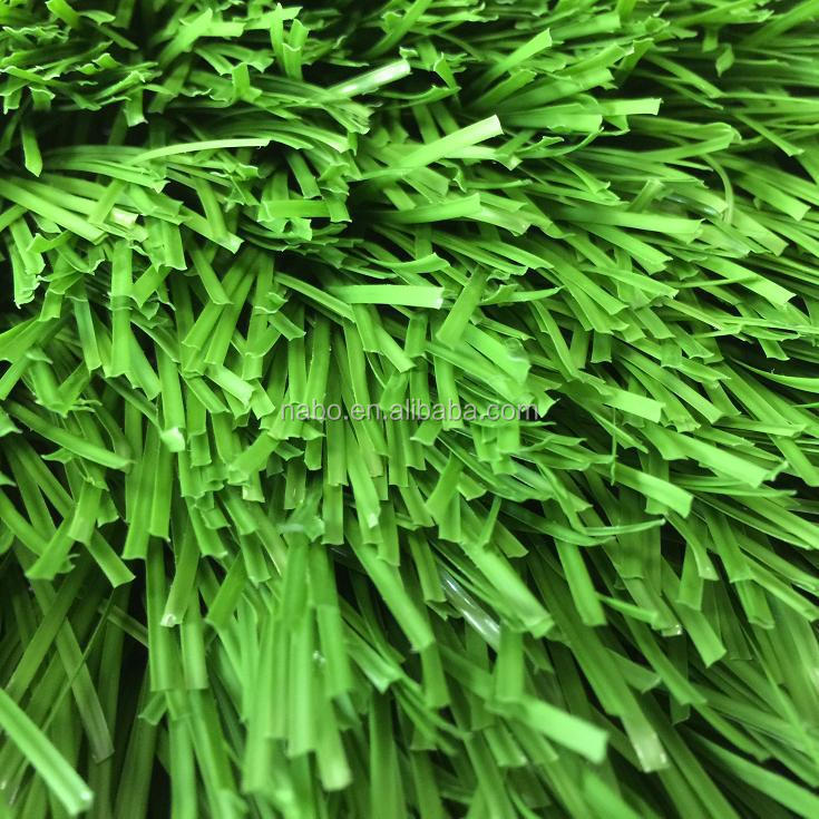 Field Artificial grass 4018ADA-S3 Soccer Field approved Turf