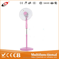 Alibaba china best selling 16 inch electric stand fan price