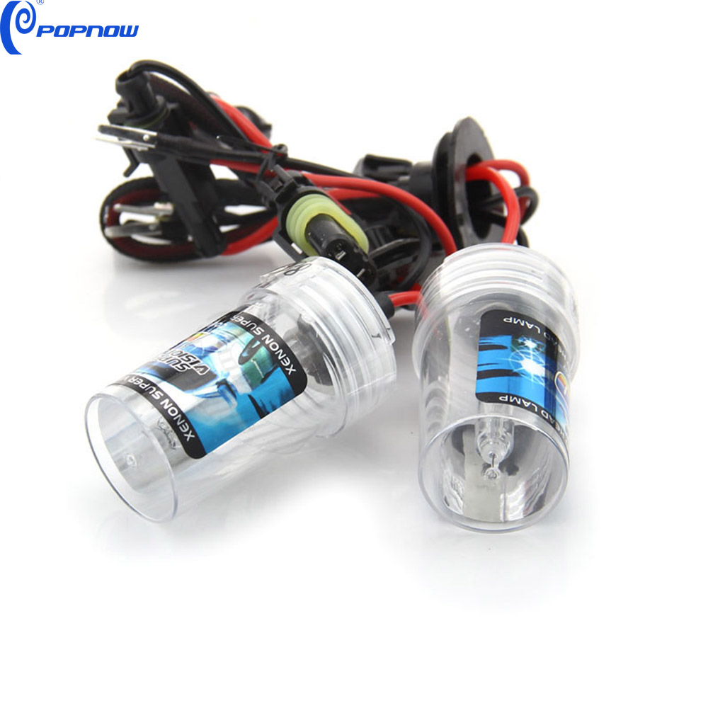 <strong>12V</strong> 24V <strong>35W</strong> 6000K AC Car headlight hid xenon head light bulb H1 H3 H7 H8 H9 H11 9005 9006 <strong>D1</strong> D2 D3 D4