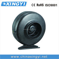 CE CCC ROHS TUV Top quality low cost FZY-KTO radial centrifugal fan