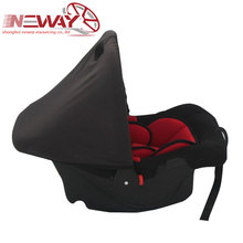 New products useful baby luxury auto seat