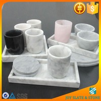 China Factory Marble Plant Pot Onyx