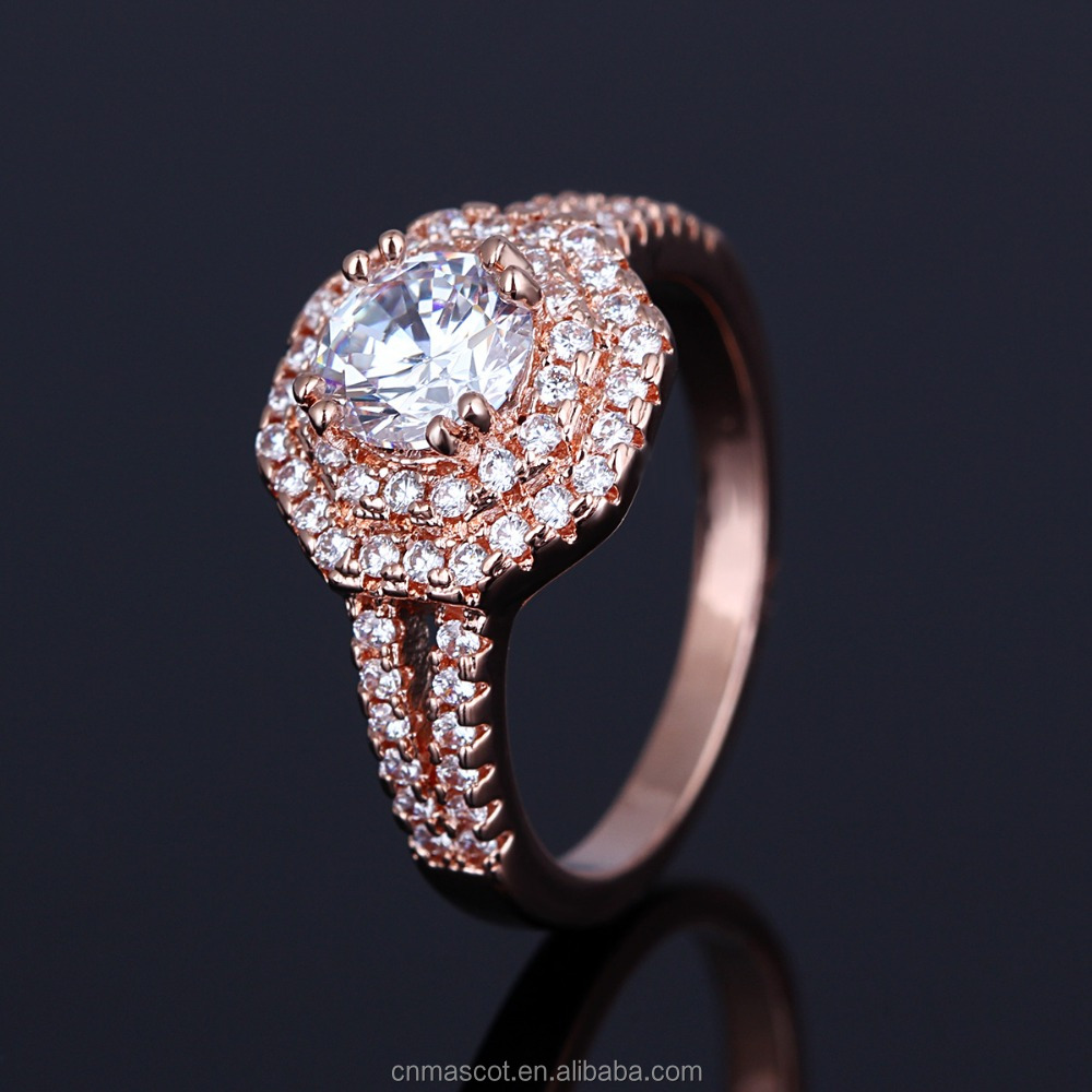 Sample engagement wedding single stone finger ring designs