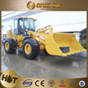 XCMG wheel loader ZL50GN 5t loaders for sale